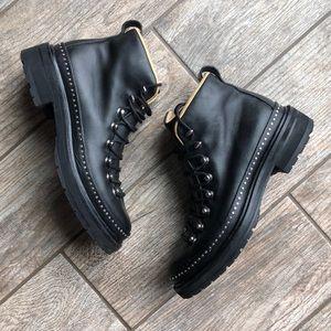 Rag & Bone Compass lI Boots